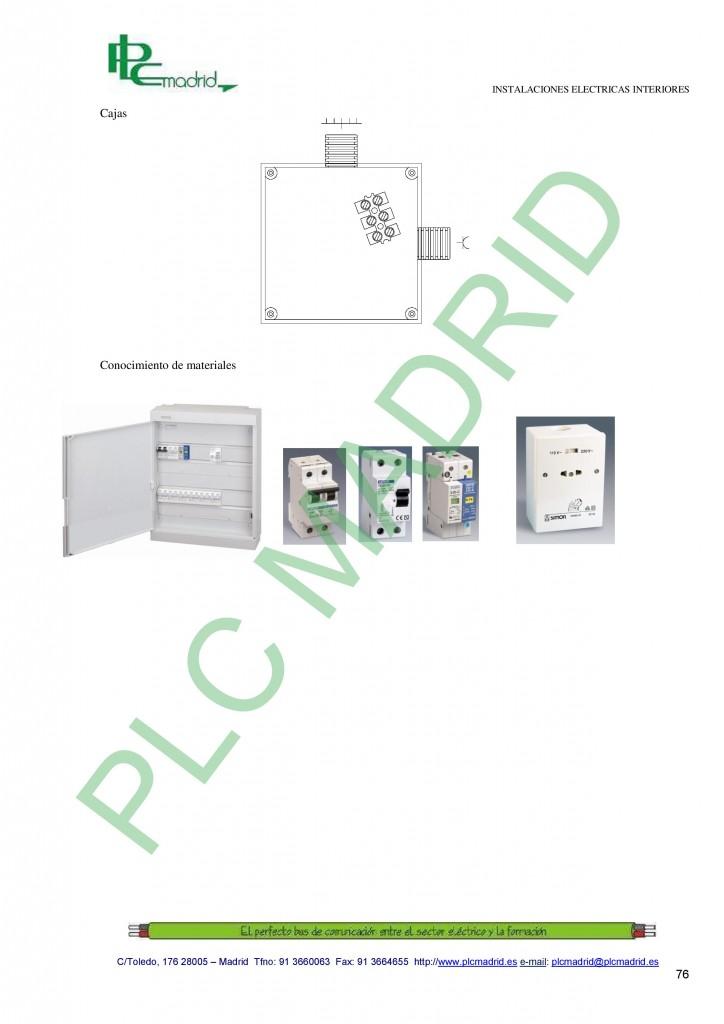 https://www.libreriaplcmadrid.es/catalogo-visual/wp-content/uploads/4-Instalacion-electrica-interiores-P2-page-0764-724x1024.jpg