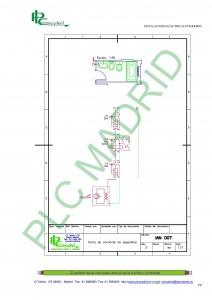 https://www.libreriaplcmadrid.es/catalogo-visual/wp-content/uploads/4-Instalacion-electrica-interiores-P2-page-0774-212x300.jpg