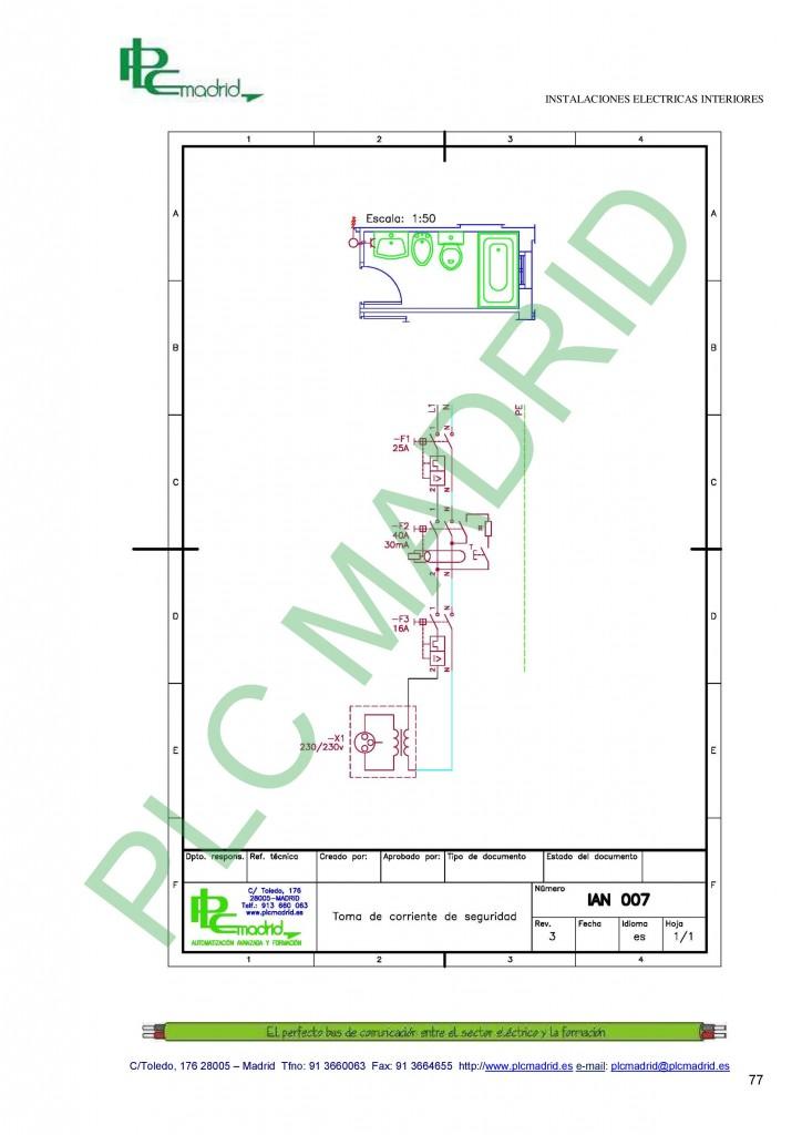 https://www.libreriaplcmadrid.es/catalogo-visual/wp-content/uploads/4-Instalacion-electrica-interiores-P2-page-0774-724x1024.jpg