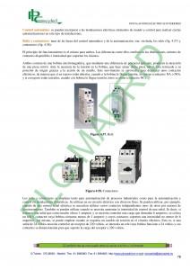 https://www.libreriaplcmadrid.es/catalogo-visual/wp-content/uploads/4-Instalacion-electrica-interiores-P2-page-0784-212x300.jpg