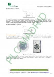 https://www.libreriaplcmadrid.es/catalogo-visual/wp-content/uploads/4-Instalacion-electrica-interiores-P2-page-0794-212x300.jpg