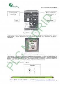 https://www.libreriaplcmadrid.es/catalogo-visual/wp-content/uploads/4-Instalacion-electrica-interiores-P2-page-0804-212x300.jpg