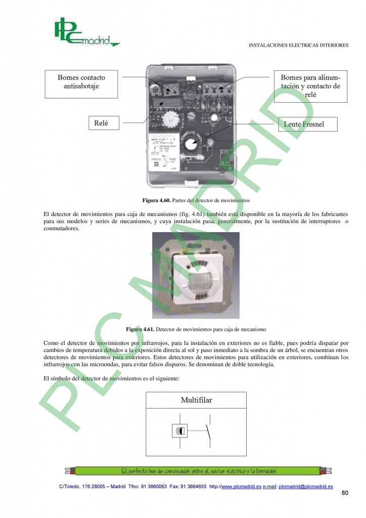 https://www.libreriaplcmadrid.es/catalogo-visual/wp-content/uploads/4-Instalacion-electrica-interiores-P2-page-0804-724x1024.jpg