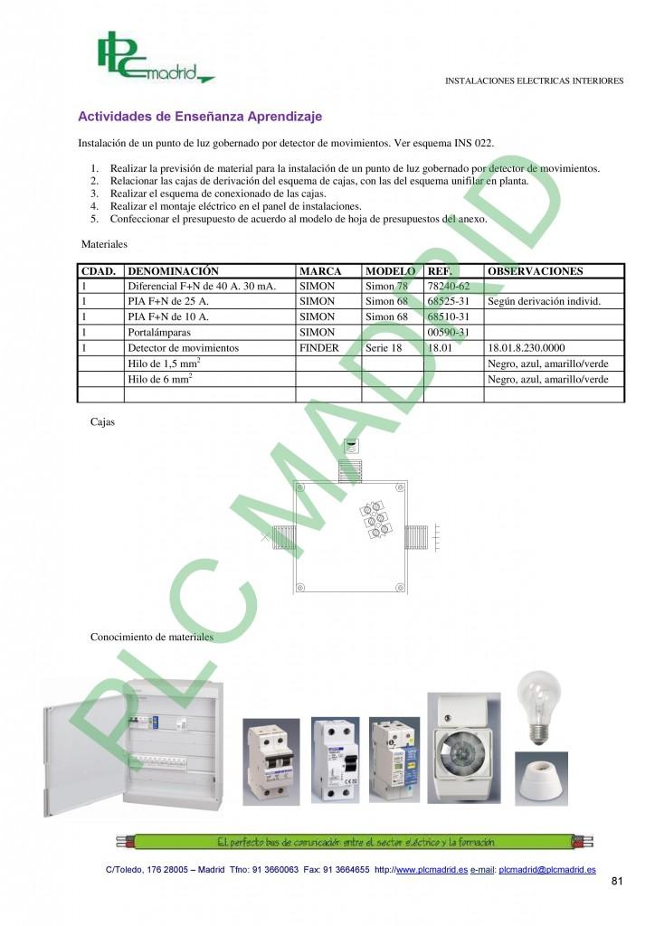 https://www.libreriaplcmadrid.es/catalogo-visual/wp-content/uploads/4-Instalacion-electrica-interiores-P2-page-0814-724x1024.jpg