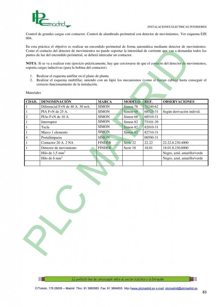 https://www.libreriaplcmadrid.es/catalogo-visual/wp-content/uploads/4-Instalacion-electrica-interiores-P2-page-0834-724x1024.jpg
