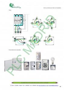https://www.libreriaplcmadrid.es/catalogo-visual/wp-content/uploads/4-Instalacion-electrica-interiores-P2-page-0844-212x300.jpg