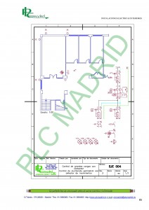 https://www.libreriaplcmadrid.es/catalogo-visual/wp-content/uploads/4-Instalacion-electrica-interiores-P2-page-0854-212x300.jpg