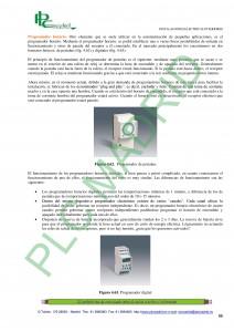 https://www.libreriaplcmadrid.es/catalogo-visual/wp-content/uploads/4-Instalacion-electrica-interiores-P2-page-0864-212x300.jpg