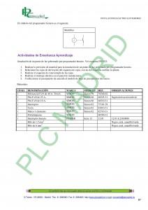 https://www.libreriaplcmadrid.es/catalogo-visual/wp-content/uploads/4-Instalacion-electrica-interiores-P2-page-0874-212x300.jpg