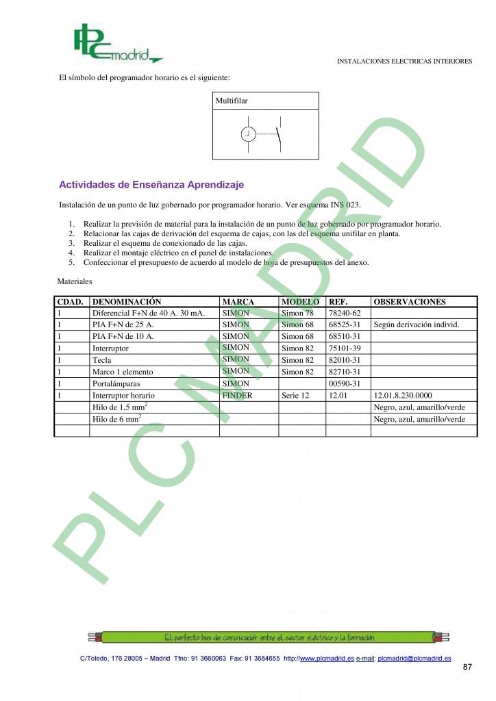 https://www.libreriaplcmadrid.es/catalogo-visual/wp-content/uploads/4-Instalacion-electrica-interiores-P2-page-0874-724x1024.jpg