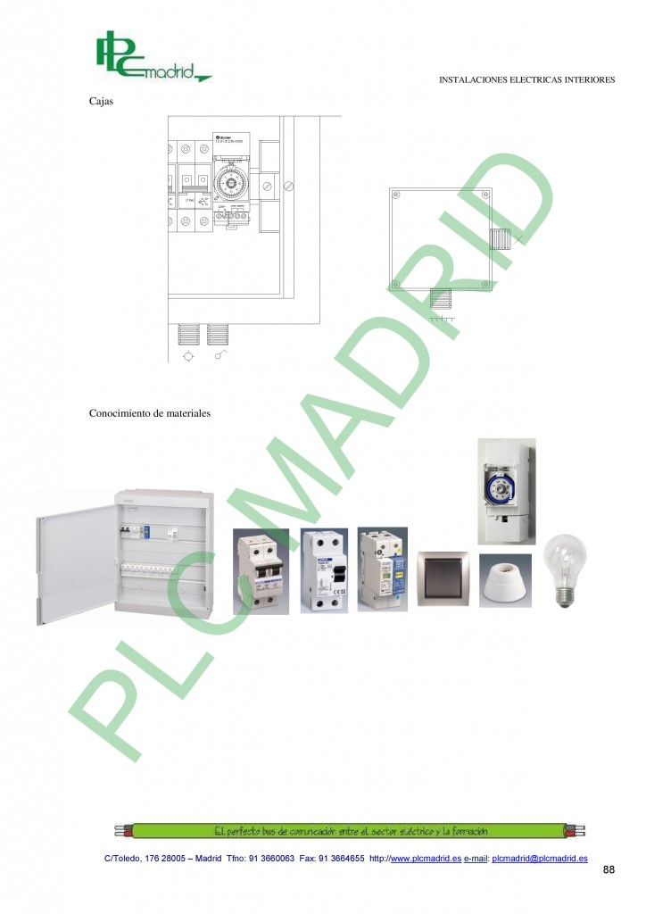https://www.libreriaplcmadrid.es/catalogo-visual/wp-content/uploads/4-Instalacion-electrica-interiores-P2-page-0884-724x1024.jpg