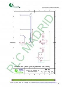 https://www.libreriaplcmadrid.es/catalogo-visual/wp-content/uploads/4-Instalacion-electrica-interiores-P2-page-0894-212x300.jpg