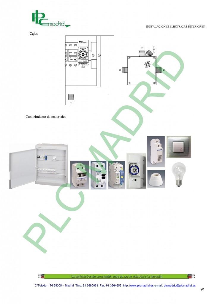 https://www.libreriaplcmadrid.es/catalogo-visual/wp-content/uploads/4-Instalacion-electrica-interiores-P2-page-0914-724x1024.jpg