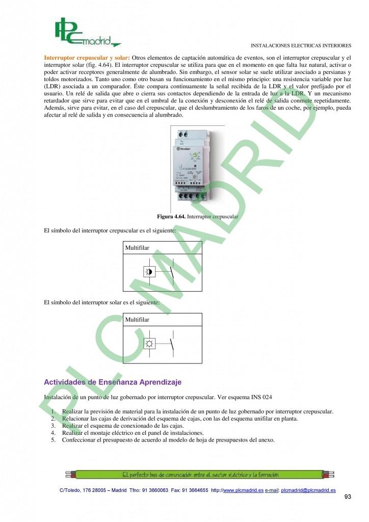 https://www.libreriaplcmadrid.es/catalogo-visual/wp-content/uploads/4-Instalacion-electrica-interiores-P2-page-0934-724x1024.jpg