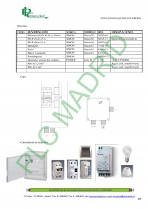 https://www.libreriaplcmadrid.es/catalogo-visual/wp-content/uploads/4-Instalacion-electrica-interiores-P2-page-0944-212x300.jpg