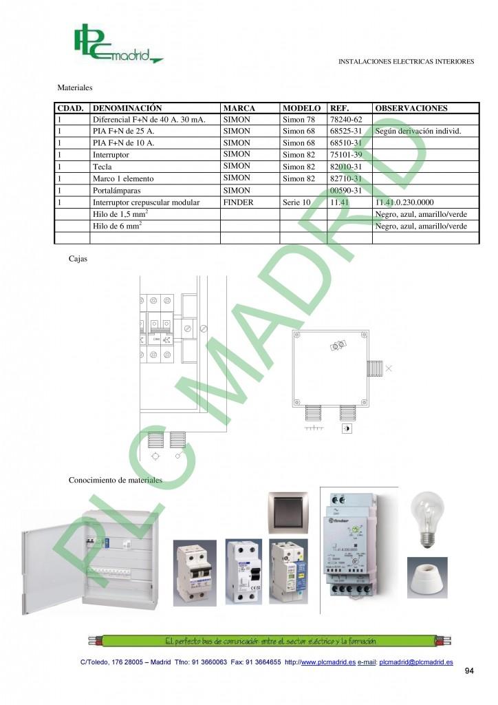 https://www.libreriaplcmadrid.es/catalogo-visual/wp-content/uploads/4-Instalacion-electrica-interiores-P2-page-0944-724x1024.jpg