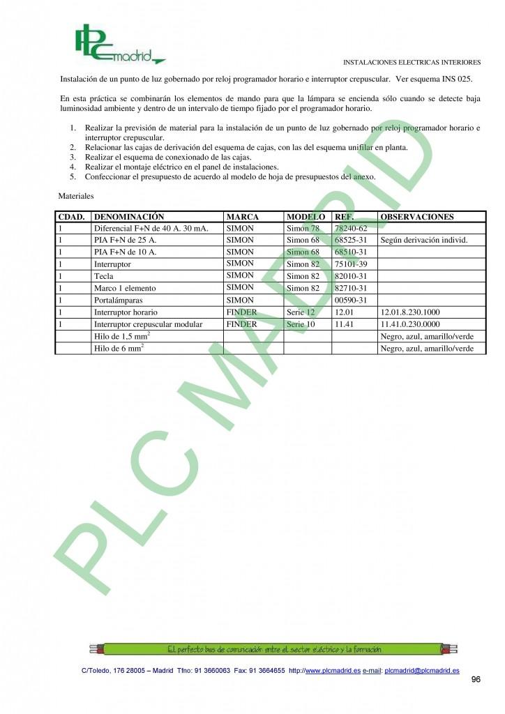https://www.libreriaplcmadrid.es/catalogo-visual/wp-content/uploads/4-Instalacion-electrica-interiores-P2-page-0964-724x1024.jpg