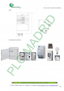 https://www.libreriaplcmadrid.es/catalogo-visual/wp-content/uploads/4-Instalacion-electrica-interiores-P2-page-0974-212x300.jpg