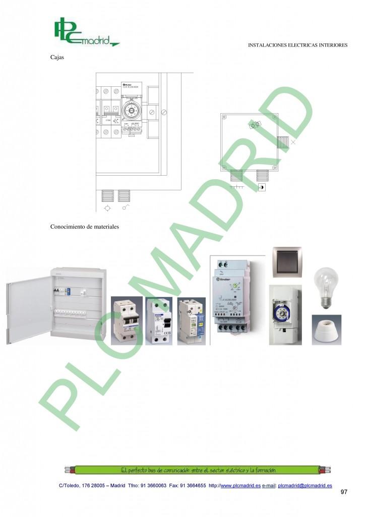 https://www.libreriaplcmadrid.es/catalogo-visual/wp-content/uploads/4-Instalacion-electrica-interiores-P2-page-0974-724x1024.jpg