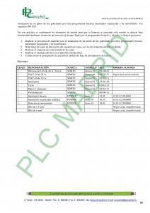 https://www.libreriaplcmadrid.es/catalogo-visual/wp-content/uploads/4-Instalacion-electrica-interiores-P2-page-0994-212x300.jpg