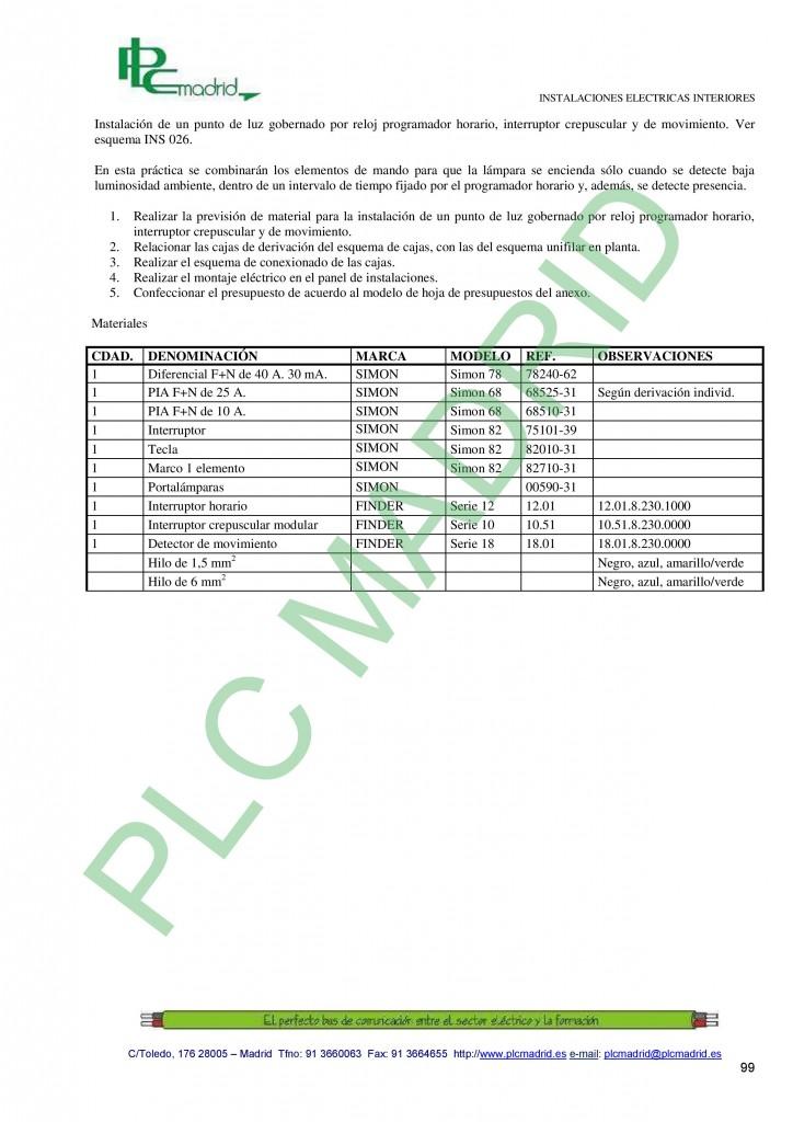 https://www.libreriaplcmadrid.es/catalogo-visual/wp-content/uploads/4-Instalacion-electrica-interiores-P2-page-0994-724x1024.jpg