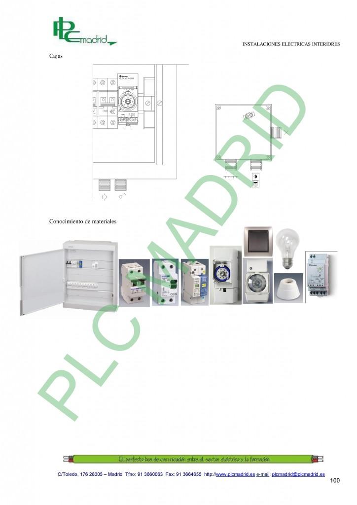 https://www.libreriaplcmadrid.es/catalogo-visual/wp-content/uploads/4-Instalacion-electrica-interiores-P2-page-1004-724x1024.jpg