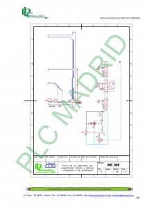 https://www.libreriaplcmadrid.es/catalogo-visual/wp-content/uploads/4-Instalacion-electrica-interiores-P2-page-1014-212x300.jpg