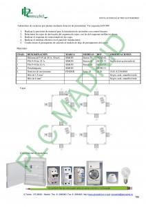 https://www.libreriaplcmadrid.es/catalogo-visual/wp-content/uploads/4-Instalacion-electrica-interiores-P2-page-1024-212x300.jpg