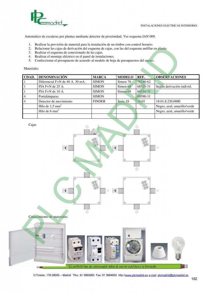 https://www.libreriaplcmadrid.es/catalogo-visual/wp-content/uploads/4-Instalacion-electrica-interiores-P2-page-1024-724x1024.jpg