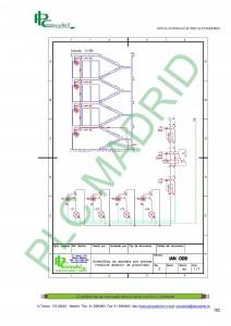 https://www.libreriaplcmadrid.es/catalogo-visual/wp-content/uploads/4-Instalacion-electrica-interiores-P2-page-1034-212x300.jpg
