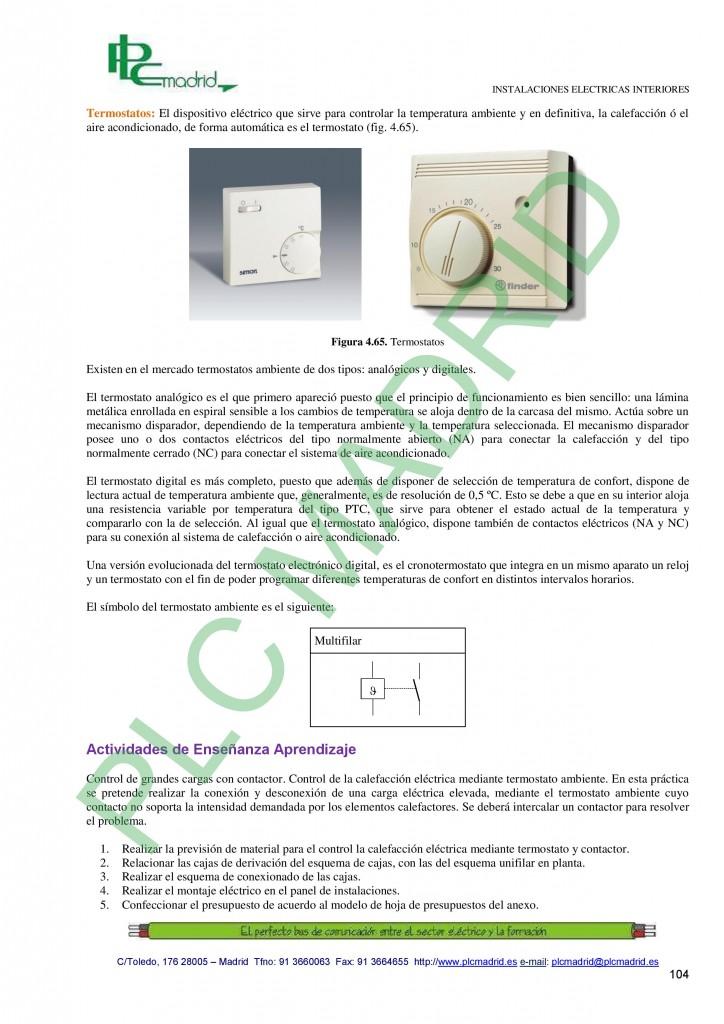 https://www.libreriaplcmadrid.es/catalogo-visual/wp-content/uploads/4-Instalacion-electrica-interiores-P2-page-1044-724x1024.jpg
