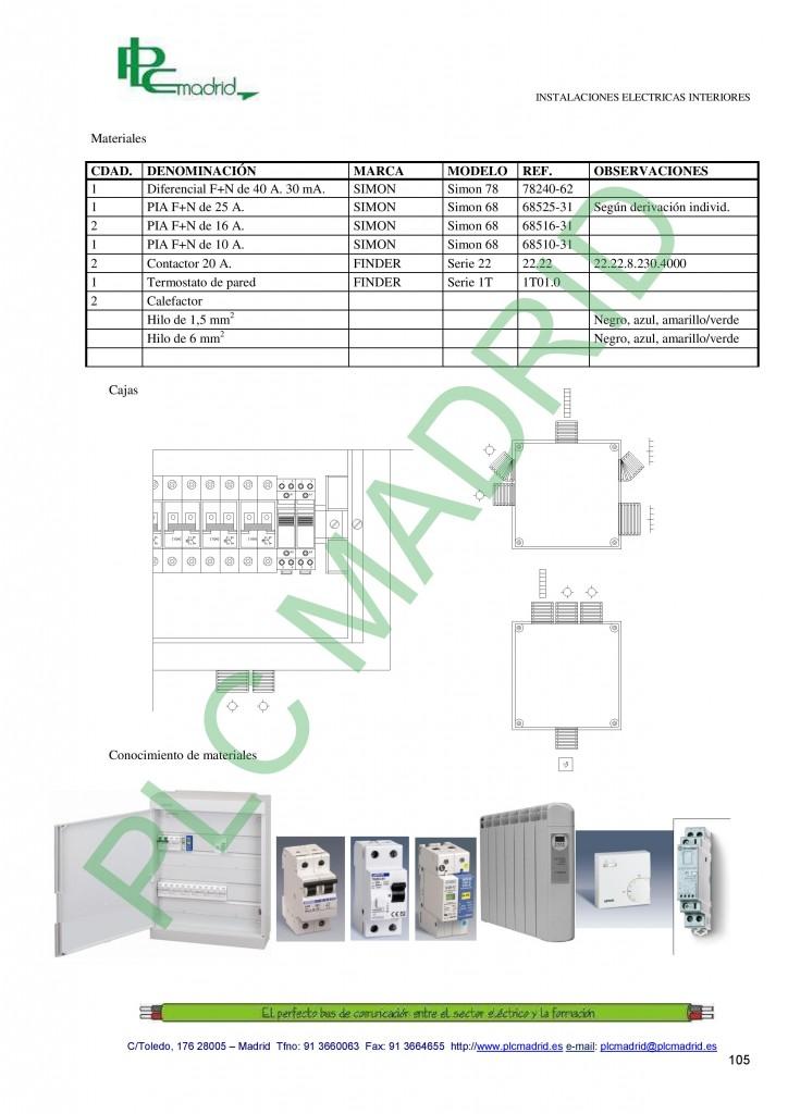 https://www.libreriaplcmadrid.es/catalogo-visual/wp-content/uploads/4-Instalacion-electrica-interiores-P2-page-1054-724x1024.jpg