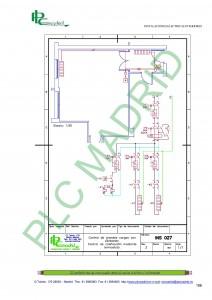 https://www.libreriaplcmadrid.es/catalogo-visual/wp-content/uploads/4-Instalacion-electrica-interiores-P2-page-1064-212x300.jpg
