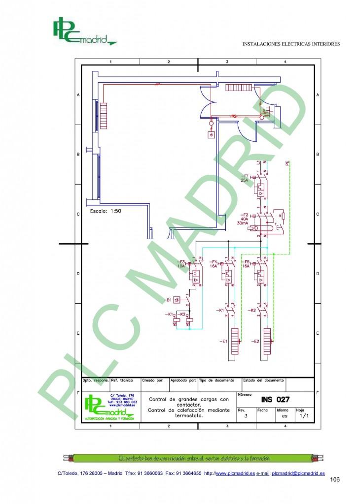https://www.libreriaplcmadrid.es/catalogo-visual/wp-content/uploads/4-Instalacion-electrica-interiores-P2-page-1064-724x1024.jpg