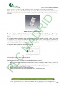 https://www.libreriaplcmadrid.es/catalogo-visual/wp-content/uploads/4-Instalacion-electrica-interiores-P2-page-1074-212x300.jpg