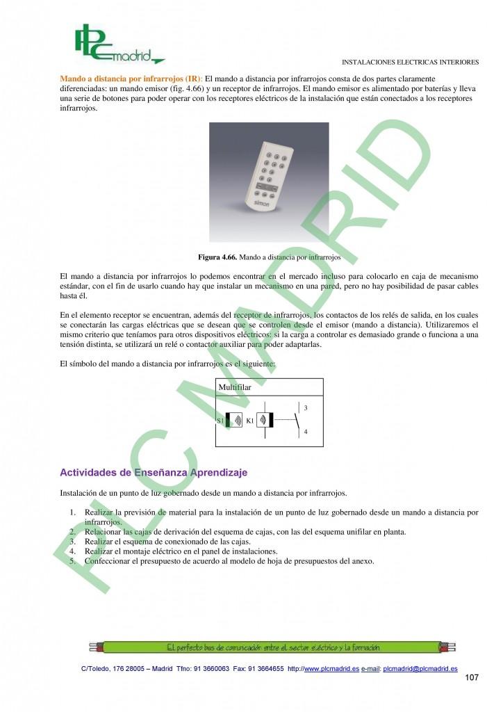 https://www.libreriaplcmadrid.es/catalogo-visual/wp-content/uploads/4-Instalacion-electrica-interiores-P2-page-1074-724x1024.jpg