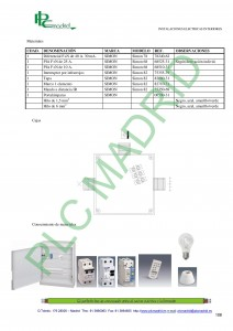 https://www.libreriaplcmadrid.es/catalogo-visual/wp-content/uploads/4-Instalacion-electrica-interiores-P2-page-1084-212x300.jpg