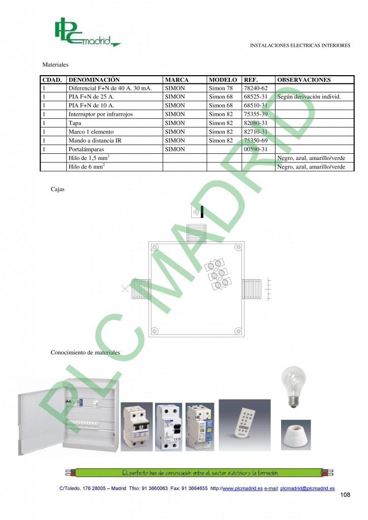 https://www.libreriaplcmadrid.es/catalogo-visual/wp-content/uploads/4-Instalacion-electrica-interiores-P2-page-1084-724x1024.jpg