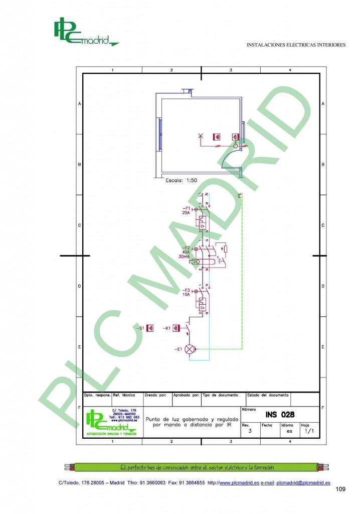 https://www.libreriaplcmadrid.es/catalogo-visual/wp-content/uploads/4-Instalacion-electrica-interiores-P2-page-1094-724x1024.jpg