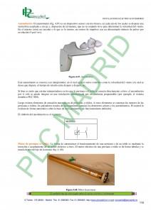 https://www.libreriaplcmadrid.es/catalogo-visual/wp-content/uploads/4-Instalacion-electrica-interiores-P2-page-1104-212x300.jpg