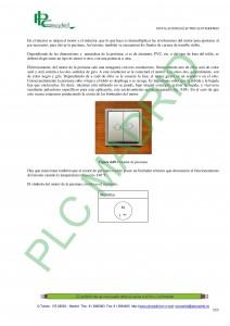 https://www.libreriaplcmadrid.es/catalogo-visual/wp-content/uploads/4-Instalacion-electrica-interiores-P2-page-1114-212x300.jpg