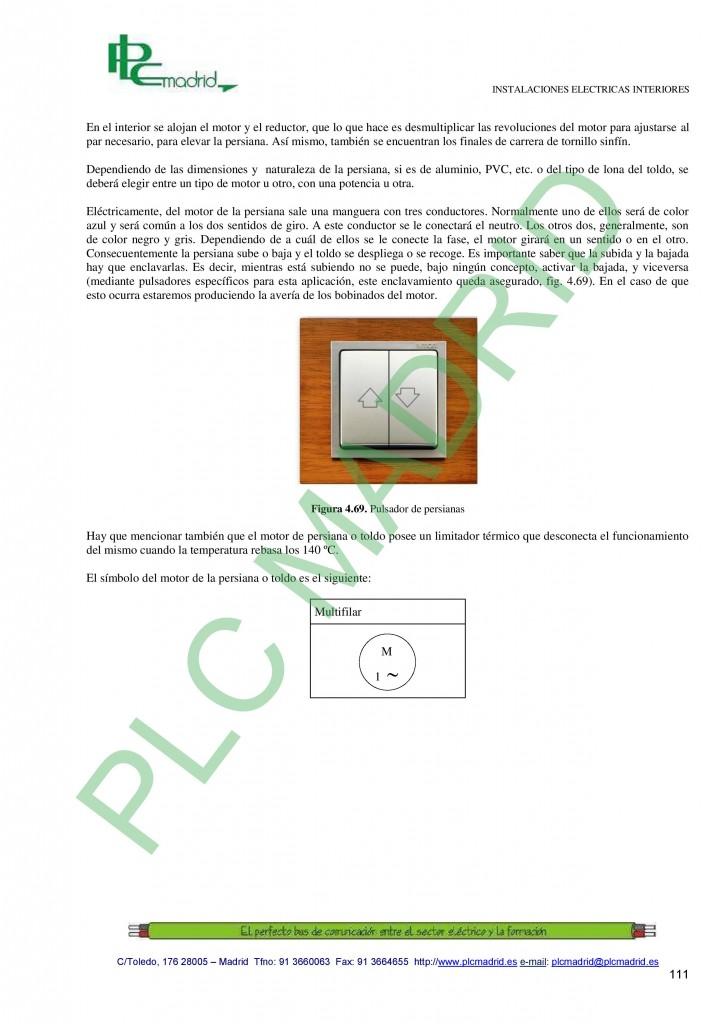 https://www.libreriaplcmadrid.es/catalogo-visual/wp-content/uploads/4-Instalacion-electrica-interiores-P2-page-1114-724x1024.jpg