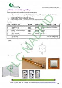 https://www.libreriaplcmadrid.es/catalogo-visual/wp-content/uploads/4-Instalacion-electrica-interiores-P2-page-1124-212x300.jpg