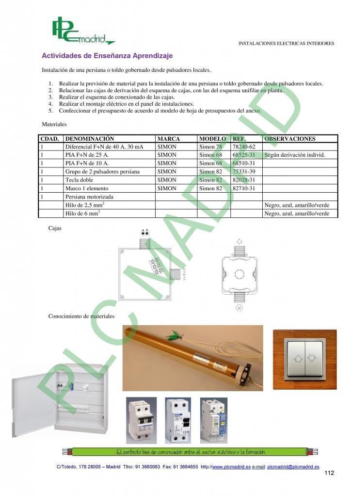 https://www.libreriaplcmadrid.es/catalogo-visual/wp-content/uploads/4-Instalacion-electrica-interiores-P2-page-1124-724x1024.jpg
