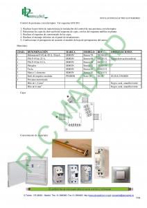 https://www.libreriaplcmadrid.es/catalogo-visual/wp-content/uploads/4-Instalacion-electrica-interiores-P2-page-1144-212x300.jpg
