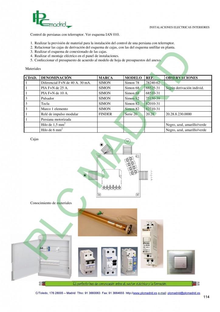 https://www.libreriaplcmadrid.es/catalogo-visual/wp-content/uploads/4-Instalacion-electrica-interiores-P2-page-1144-724x1024.jpg
