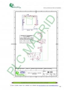 https://www.libreriaplcmadrid.es/catalogo-visual/wp-content/uploads/4-Instalacion-electrica-interiores-P2-page-1154-212x300.jpg