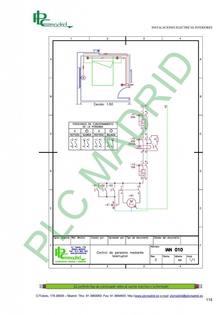 https://www.libreriaplcmadrid.es/catalogo-visual/wp-content/uploads/4-Instalacion-electrica-interiores-P2-page-1154-724x1024.jpg