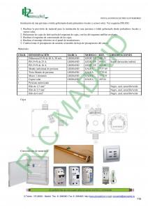 https://www.libreriaplcmadrid.es/catalogo-visual/wp-content/uploads/4-Instalacion-electrica-interiores-P2-page-1164-212x300.jpg