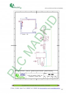 https://www.libreriaplcmadrid.es/catalogo-visual/wp-content/uploads/4-Instalacion-electrica-interiores-P2-page-1174-212x300.jpg